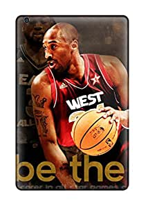 Elliot D. Stewart's Shop Discount basketball nba kobe bryant NBA Sports & Colleges colorful iPad Mini 3 cases