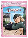 Dimples poster thumbnail