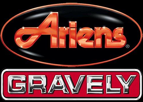 Genuine Ariens Gravely Bearing- Pedestal Part # [arn][07000031] ()