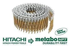 Metabo HPT 13363HPT 1-3/4-Inch x 0.092-I...