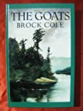 The Goats, Brock Cole, 1557361134