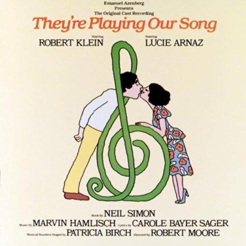 Just For Tonight (1979 Original Broadway Cast)