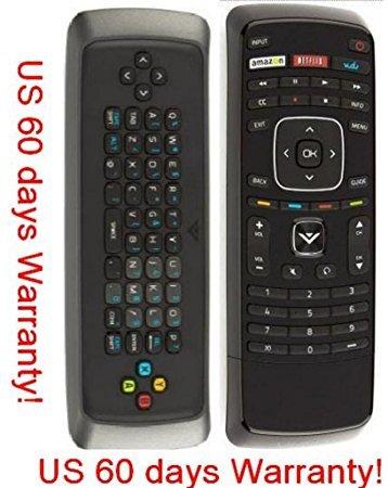 e3d320vx remote - 9