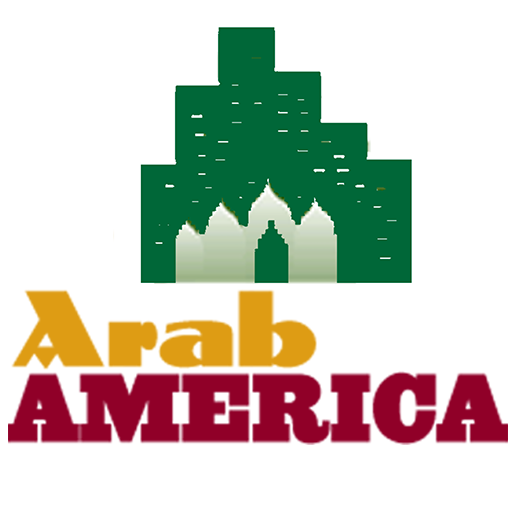 arab-america-tv