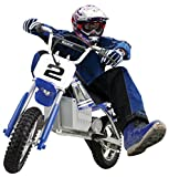 Toys : Razor MX350 Dirt Rocket Electric Motocross Bike