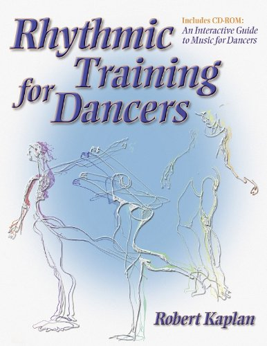 Rhythmic Training for Dancers