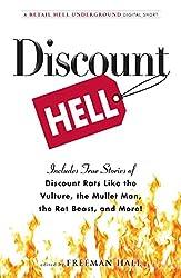 Discount Hell: A Retail Hell Underground Digital Short