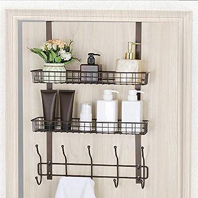 Bathroom Fixtures & Hardware -  -  - 51qvQGH7mkL. SS400  -