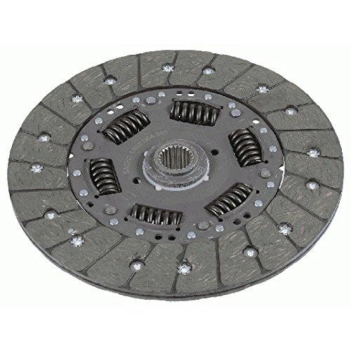 Sachs 1862 564 001 Clutch Disc: