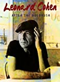 Leonard Cohen: After the Gold Rush by United States Dist