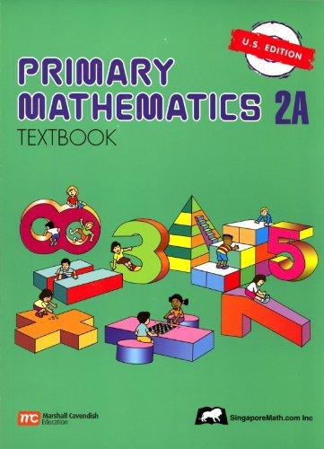 Box Primary - 1