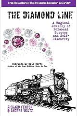 The Diamond Line Paperback
