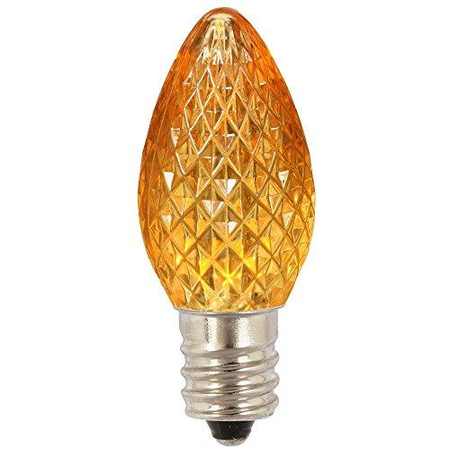 Minleon C7 LED Retrofit Multi Color Dimmable Bulbs