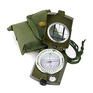 Sportneer-Military