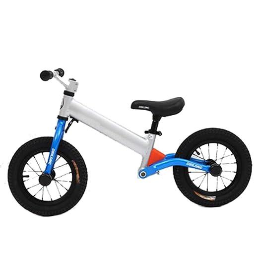 Hejok Equilibrio De La Bicicleta Roja, Sport Equilibrio De La ...