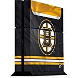 NHL Boston Bruins PS4 Console
