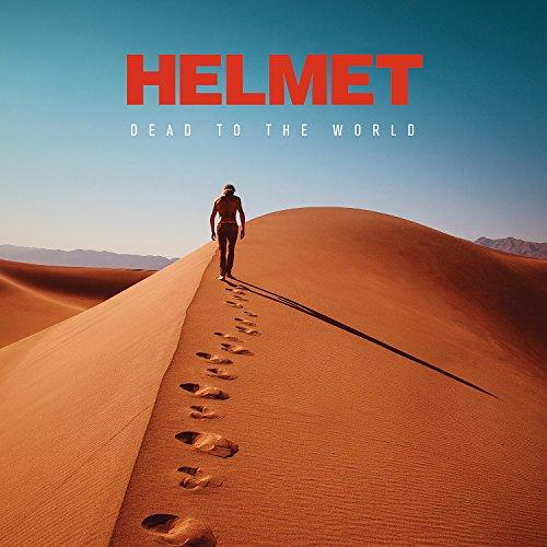 Buy A Helmet - 8