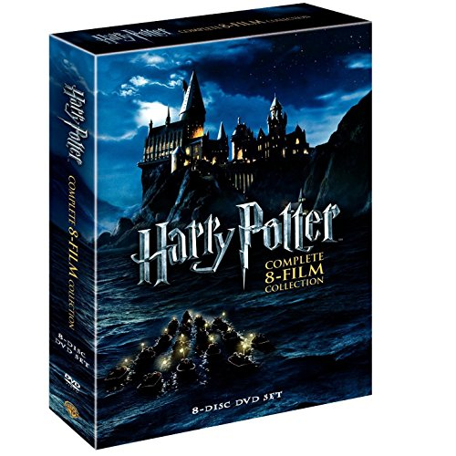 harry-potter-complete-8-film-collection-dvd-2011-8-disc-set-brand-new-fast-shipping
