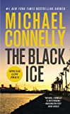 The Black Ice, Michael Connelly, 1455519650