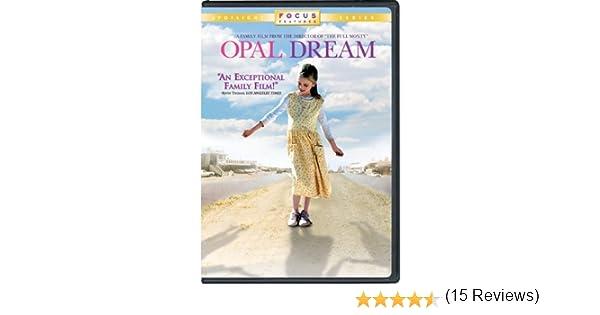 Amazon com: Opal Dream by Vince Colosimo: Vince Colosimo