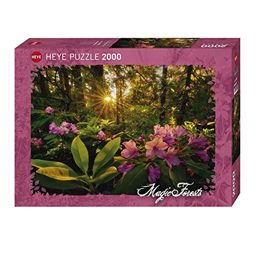rhododendron-puzzle-2000-teile