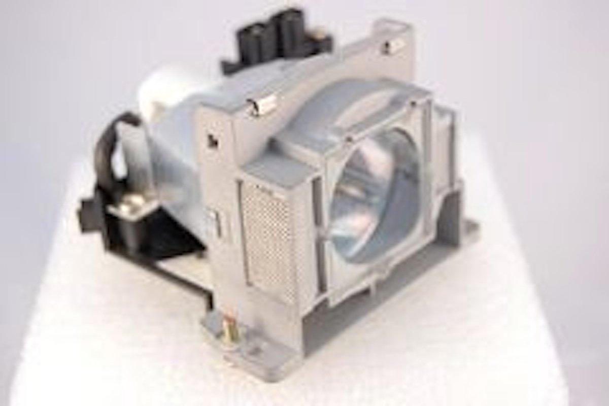 Recambio de lámpara de proyector VLT-HC910LP / VLT-HC100LP para ...