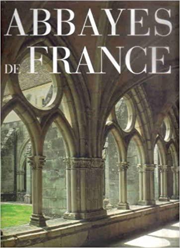 ABBAYES DE FRANCE pdf