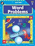 Word Problems, Nancy Mcree Christen, 1568222661