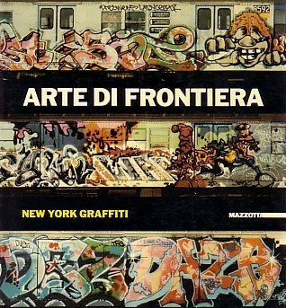 arte-di-frontiera-new-york-graffiti