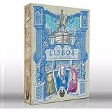 Lisboa: By Vital Lacerda