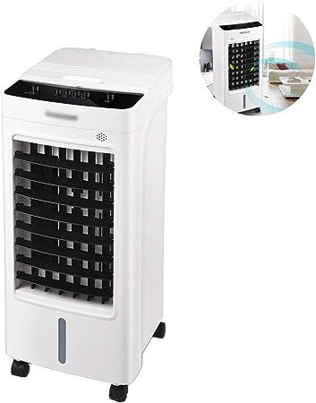 Refrigerador De Aire, Ventilador De Calefacción Y Refrigeración ...