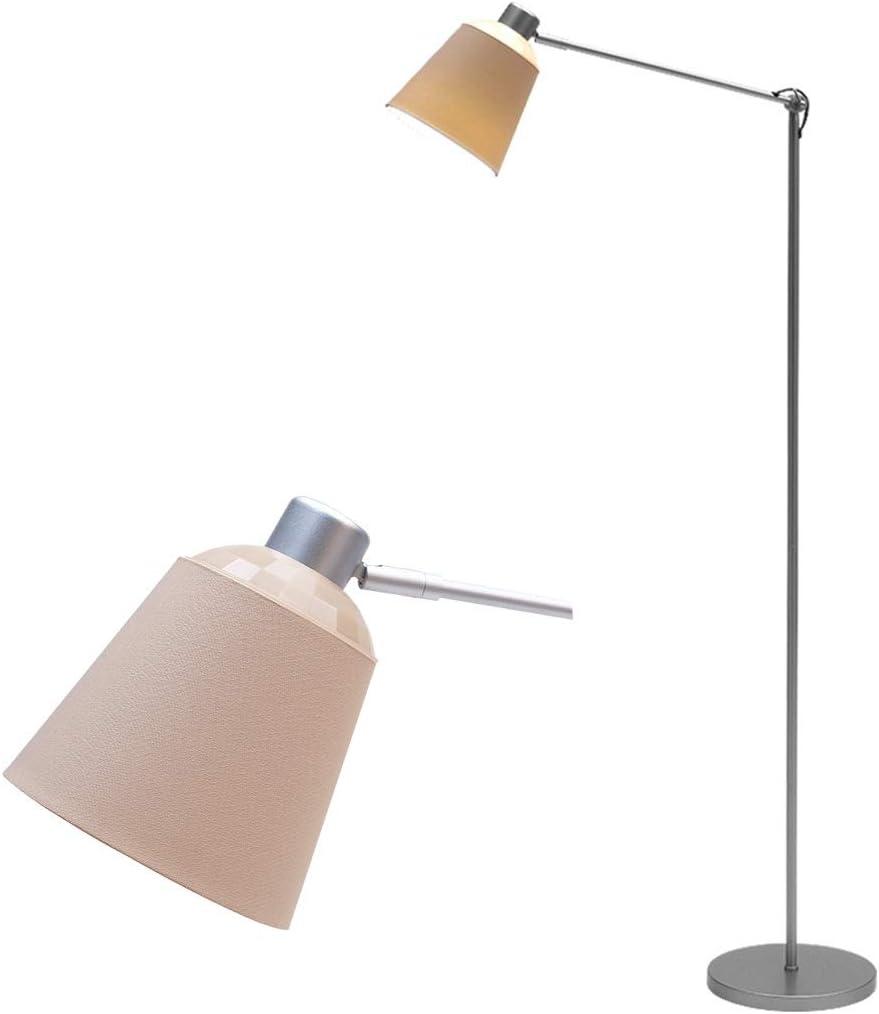 Amazon.com: JIAX Floor Lamp LED Reading Lamp, Vertical Table Lamp