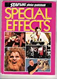 Special Effects, David Hutchison, 0931064228