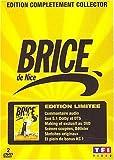 Brice de Nice [Édition Collector]