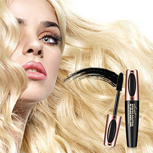 Buy thrive cosmetics mascara
