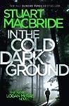 In the Cold Dark Ground (Logan McRae,...