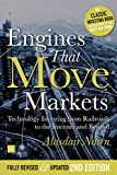 Engines That Move Markets: Technology Investing