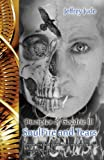 SoulFire and Tears (Book III: The Disciples of Goedric Trilogy 3)