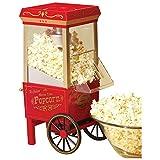 Shopping Tadka Vintage Collection Hot Air Popcorn Maker