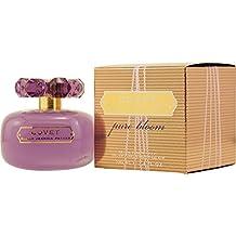 Covet Pure Bloom Perfume by Sarah Jessica Parker for Women. Eau De Parfum Spray 3.4 Oz / 100 Ml.