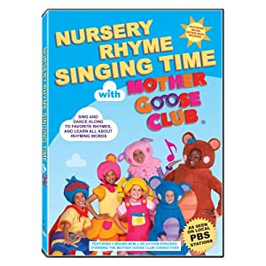 Booktrust asked 2, poeple to name their favourite nursery rhyme. All together now here are the top