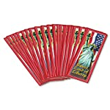 Trend T12908 Trend Bookmark Combo Celebrate Reading Variety Pack #3, 216/pack
