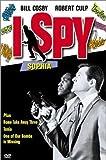 I Spy: Sophia [DVD] [1967] [Region 1] [US Import] [NTSC]