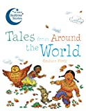 Tales from Around the World, Graham Percy, 1843652072