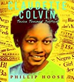 Best garden hoose - Claudette Colvin (text only) 1st (First) edition Review