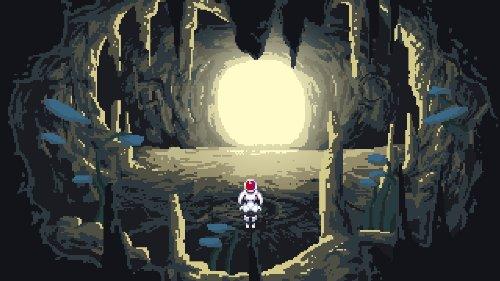 Stranded [Online Game Code] by Curve Digital (Image #3)