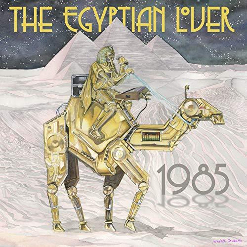 1985 (900 Egyptian)