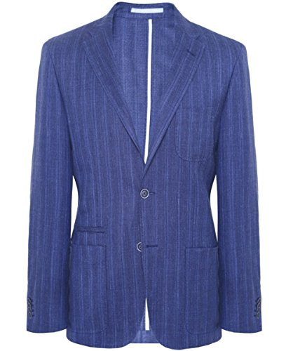 corneliani-silk-blend-jacket-dark-blue-us40-eu50