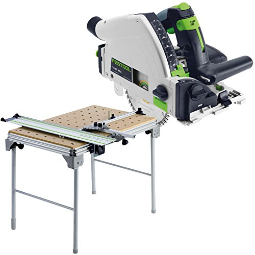 Festool Cms Vl Mft 3 Router Table Set Mft Cms Erweiterung