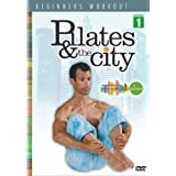 Pilates and the City - Beginner Workout [Import]